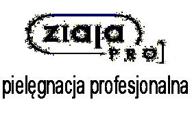 ziaja-pro